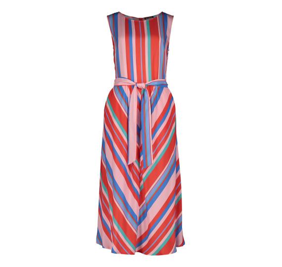 Платье 1072296 Betty Barclay - 1072296 фото 4