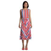 Платье 1072296 Betty Barclay - 1072296 фото 7