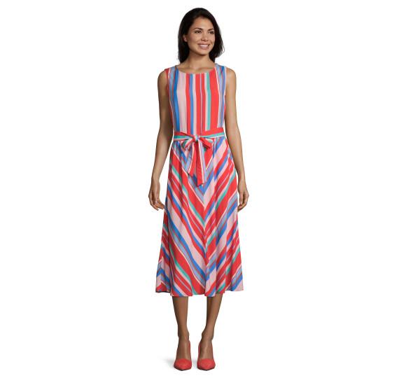Платье 1072296 Betty Barclay - 1072296 фото 3