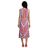 Платье 1072296 Betty Barclay - 1072296 фото 6