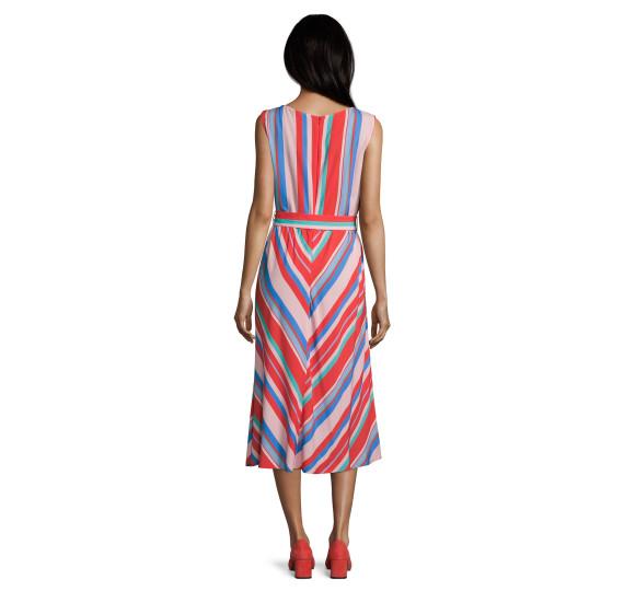Платье 1072296 Betty Barclay - 1072296 фото 2