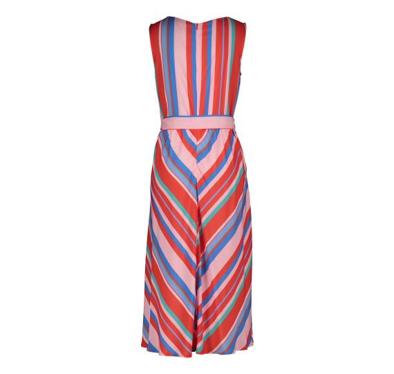 Платье 1072296 Betty Barclay - 1072296 фото 1