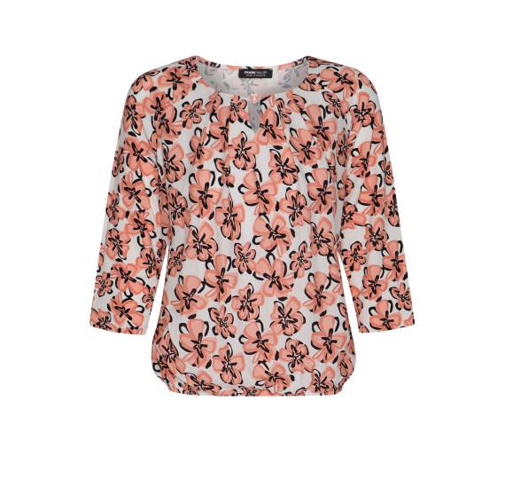Блуза 1080452 Frank Walder - 1080452 фото 2