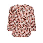 Блуза 1080452 Frank Walder - 1080452 фото 3