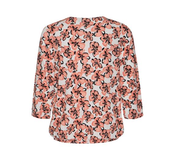 Блуза 1080452 Frank Walder - 1080452 фото 1