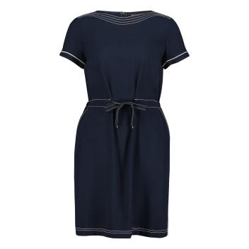 Платье - 1054577