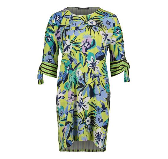 Платье 1069240 Betty Barclay - 1069240 фото 2