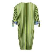 Платье 1069240 Betty Barclay - 1069240 фото 3