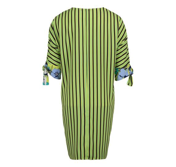 Платье 1069240 Betty Barclay - 1069240 фото 1