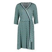 Платье 1069222 Betty Barclay - 1069222 фото 4