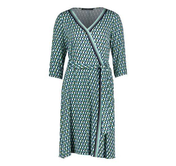 Платье 1069222 Betty Barclay - 1069222 фото 2