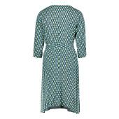 Платье 1069222 Betty Barclay - 1069222 фото 3