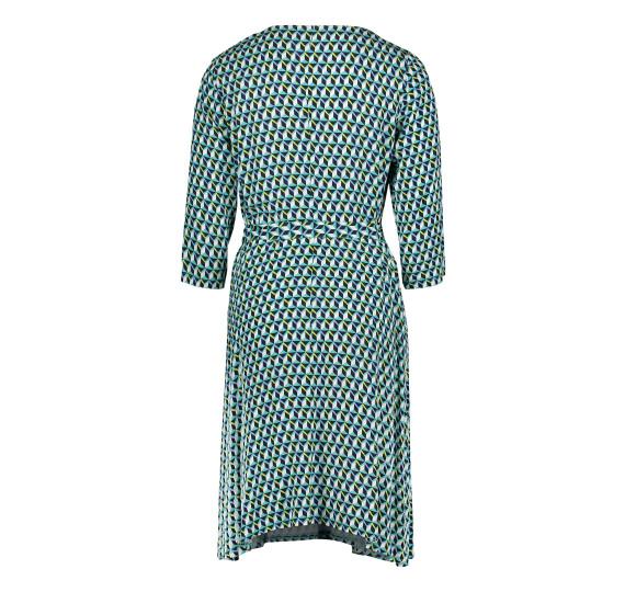 Платье 1069222 Betty Barclay - 1069222 фото 1
