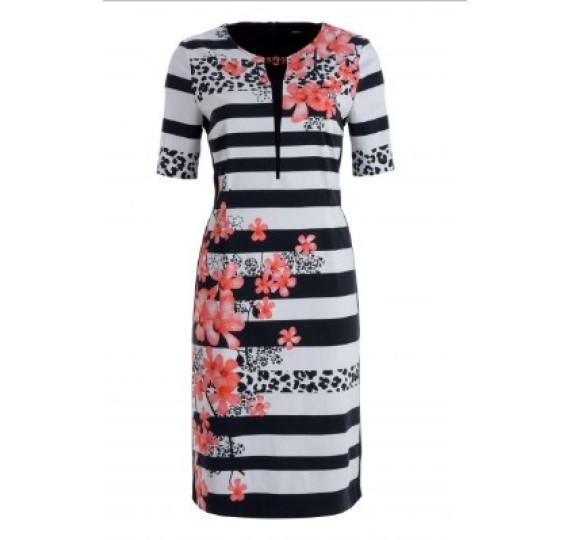 Платье 1069554 Frank Walder - 1069554 фото 2