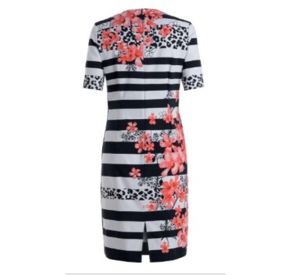 Платье 1069554 Frank Walder - 1069554 фото 1