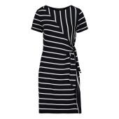 Платье 1072302 Betty Barclay - 1072302 фото 8