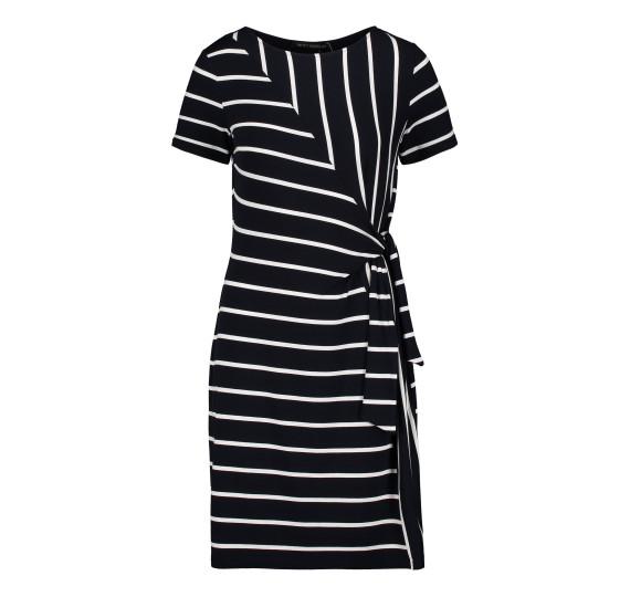 Платье 1072302 Betty Barclay - 1072302 фото 4