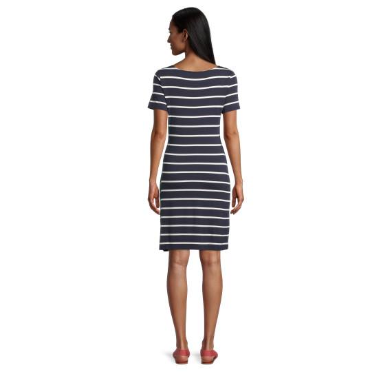 Платье 1072302 Betty Barclay - 1072302 фото 2