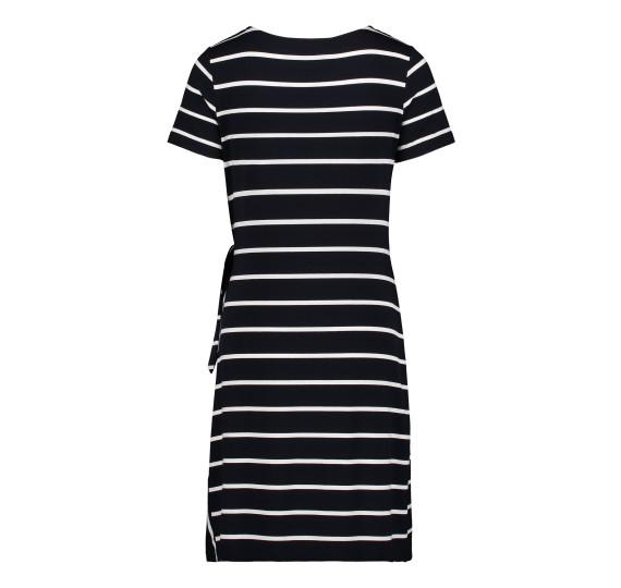 Платье 1072302 Betty Barclay - 1072302 фото 1
