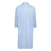 Платье 1072301 Betty Barclay - 1072301 фото 3