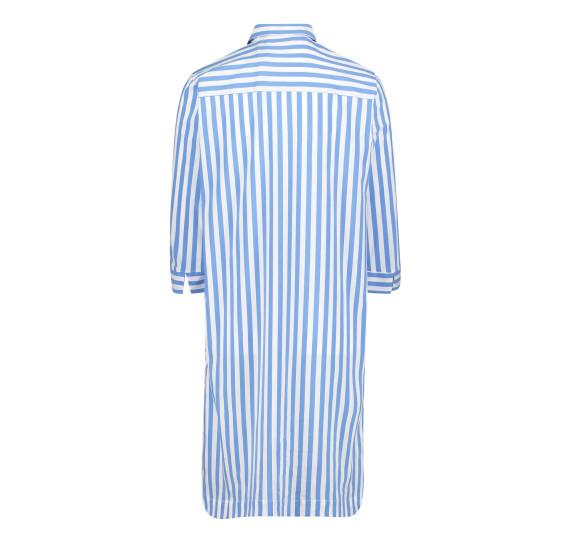 Платье 1072301 Betty Barclay - 1072301 фото 1