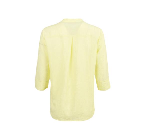Блуза 1069603 Frank Walder - 1069603 фото 4