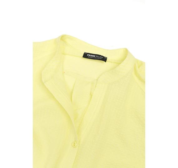 Блуза 1069603 Frank Walder - 1069603 фото 3