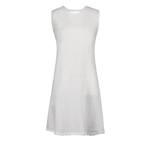 Платье 1072226 Betty Barclay - 1072226 фото 2