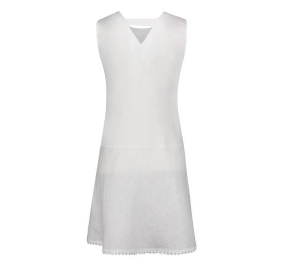 Платье 1072226 Betty Barclay - 1072226 фото 1
