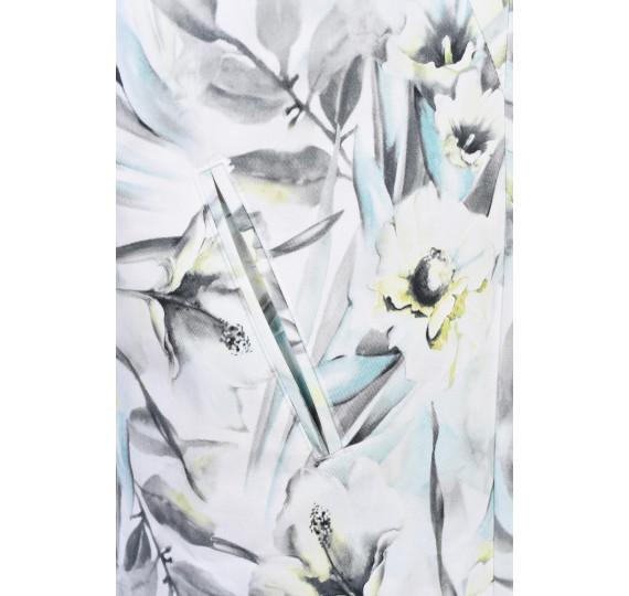 Платье 1069591 Frank Walder - 1069591 фото 1