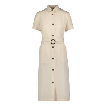 Платье - 1054565