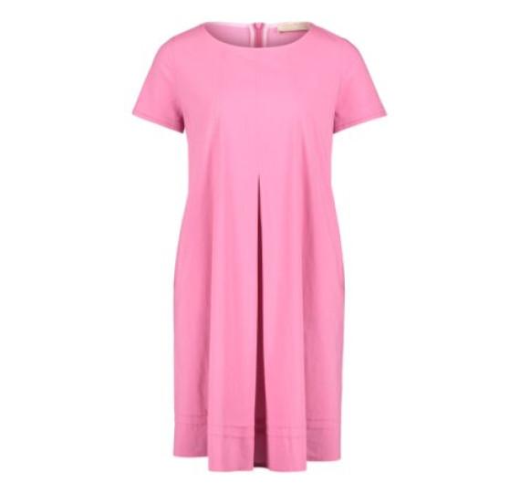 Платье 1058926 Vera Mont - 1058926 фото 1