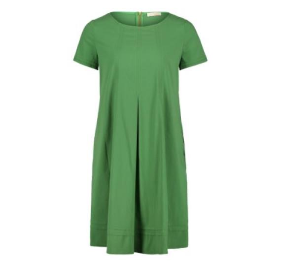 Сукня 1058927 Vera Mont - 1058927 фото 1