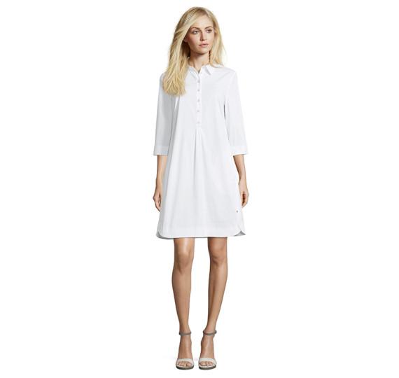 Платье 1058933 Vera Mont - 1058933 фото 2
