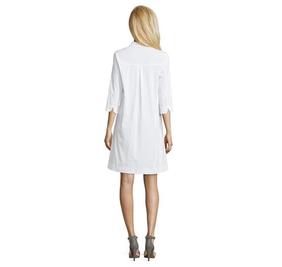 Платье 1058933 Vera Mont - 1058933 фото 1
