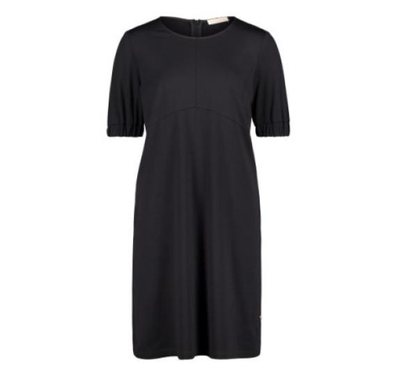 Платье 1058915 Vera Mont - 1058915 фото 1