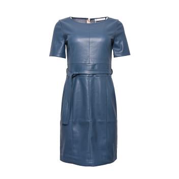 Платье - 1053193