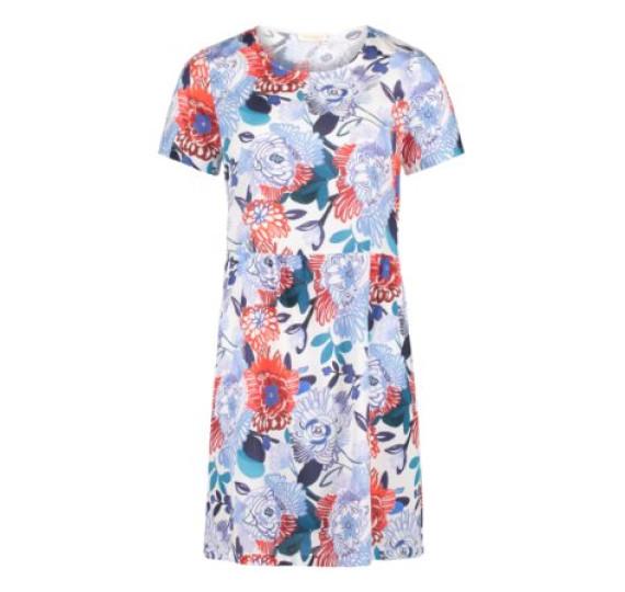 Платье 1058922 Vera Mont - 1058922 фото 1