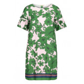 Сукня 1058930 Vera Mont - 1058930 фото 2