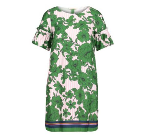 Сукня 1058930 Vera Mont - 1058930 фото 1