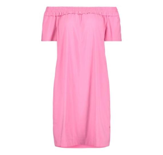 Платье 1058932 Vera Mont - 1058932 фото 1