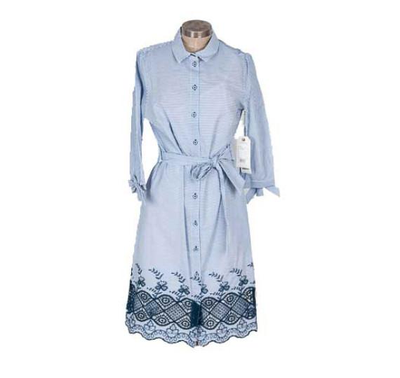 Сукня 1050897 Vera Mont - 1050897 фото 1
