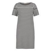 Платье 1058917 Vera Mont - 1058917 фото 2