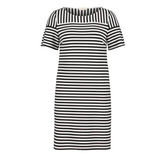 Платье 1058917 Vera Mont - 1058917 фото 1