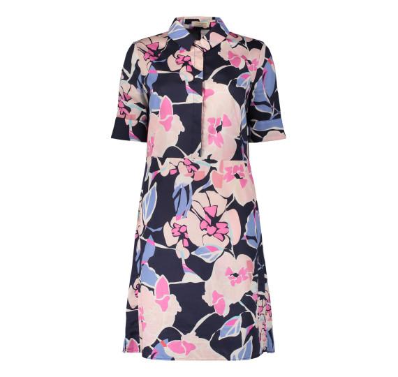 Платье 1050896 Vera Mont - 1050896 фото 1