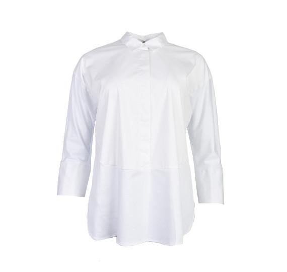 Блуза 1079987 Riani - 1079987 фото 3