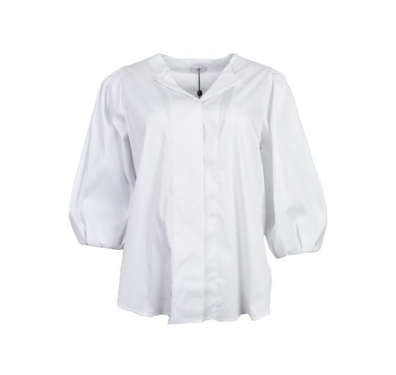 Блуза 1079994 Riani - 1079994 фото 3