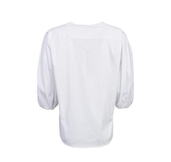 Блуза 1079994 Riani - 1079994 фото 2