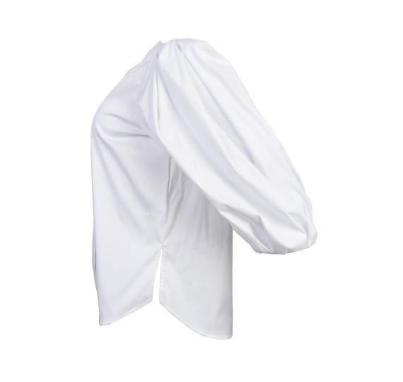 Блуза 1079994 Riani - 1079994 фото 1