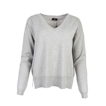 Пуловер - 1078186